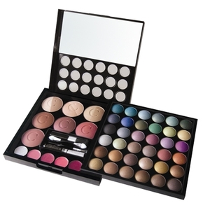 Frothy Colors Kit Black (WX7248B)