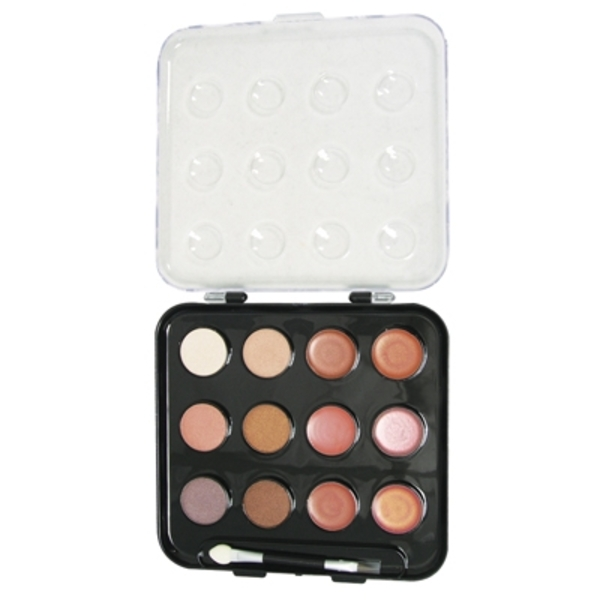 Compact Eye & Lip Set (FSC193)