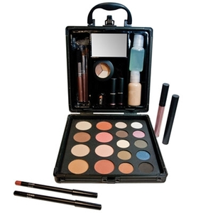 Professional Intro Portfolio Make Up Kit (RVKIT-2)