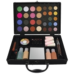 Professional Make Up Kit (RVKIT-1)