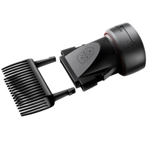 2-N-1 Dryer Attachment with Comb and Diffuser (1911350)