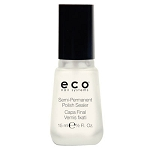 Eco Semi Permanent Polish Sealer (ST-ECO1272)