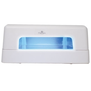 UV Light 9 Watts (ST-941)