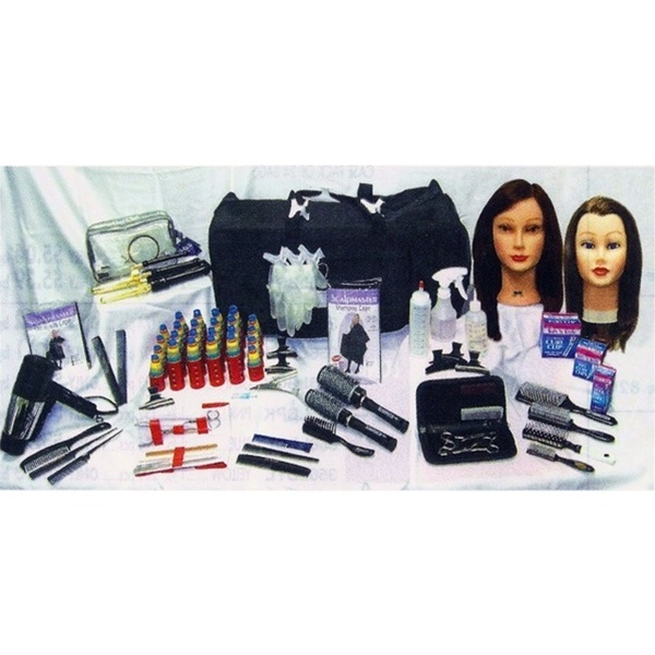 Advanced Cosmetology Kit (XL3000)