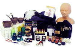 Advanced Esthetician Kit (127)