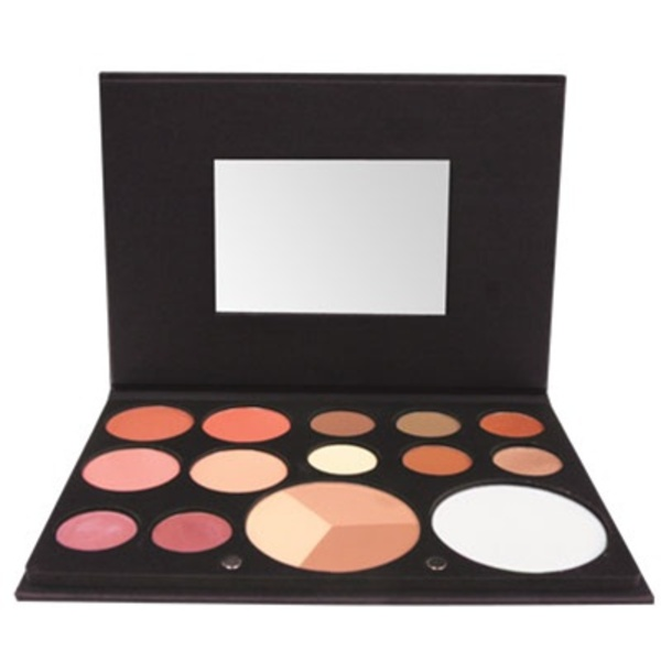 Perfect Looks Palette #1 (PALETTE-1)