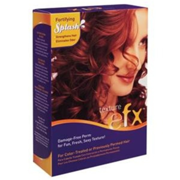 Texture EFX Color-Treated Hair (TEX-993791)
