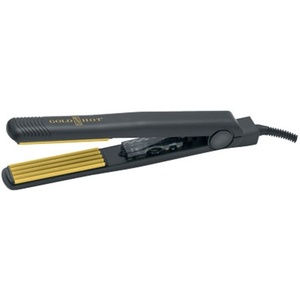 "1"" Professional Ceramic Crimping Iron (GH3010)"