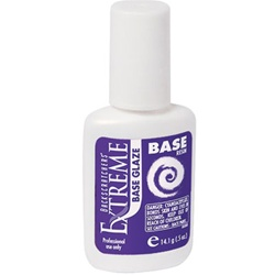 Extreme Base Glaze 0.5 oz. (BS-600025T)