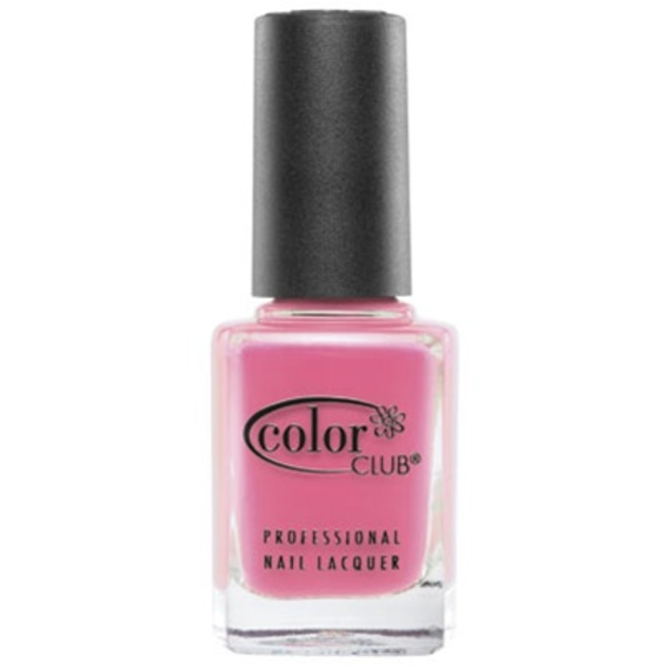 In Bloom Nail Lacquer - 17mL - 0.6oz. Each 3 Pack (05A803)