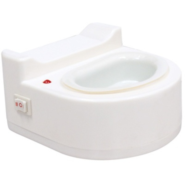Lotion Warmer (FSC-840)
