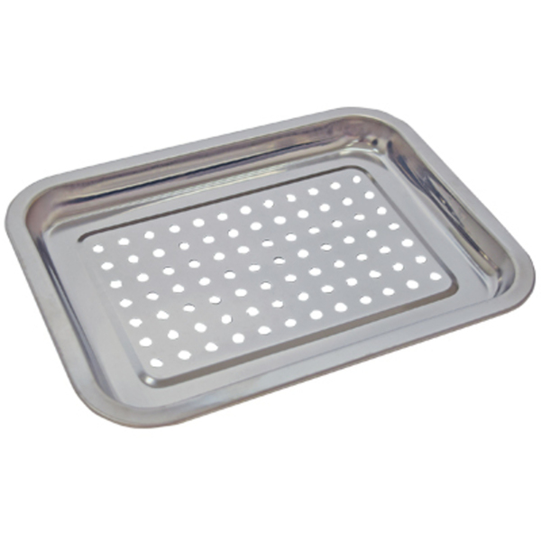 Large Sterilization Tray (FSC-839)
