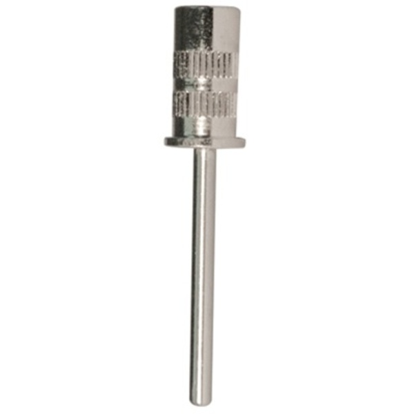 "Sanding Band Mandrel Bit - 40mm Long - 332"" Shaft (FSC-847)"