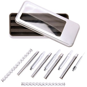 Gel Master Tech Tool Kit (ST-1289)