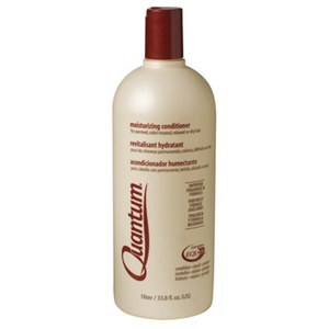 Quantum Moisturizing Conditioner 1 Liter (Q-271103)