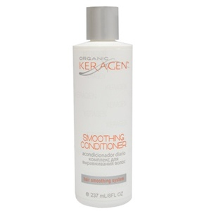 Smoothing Conditioner 8 oz. (K01-92105)