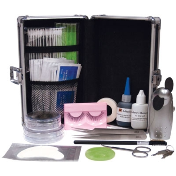 Eyelash Extension Kit (EL-241)