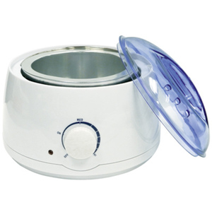 Single Wax Warmer (FSC858)