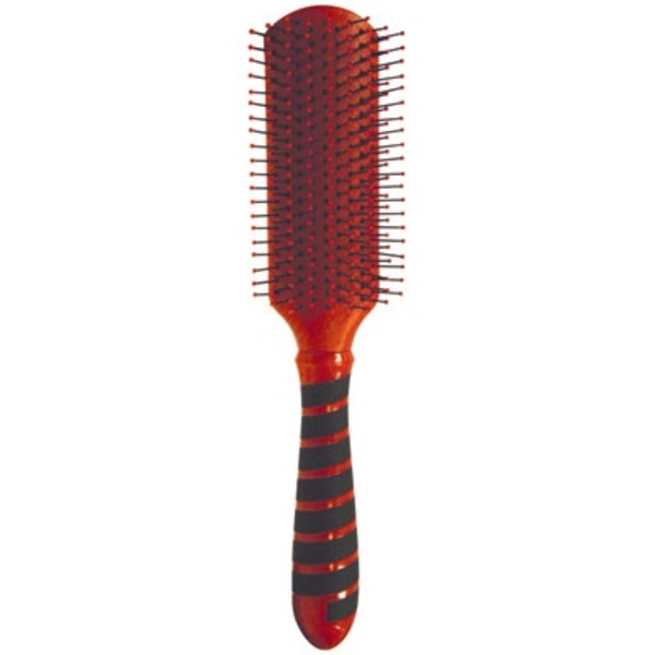 Ceramic Styling Brush (SC9222)