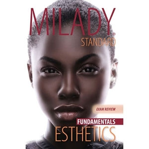 Esthetics Exam Review - 11th Edition (M6922)