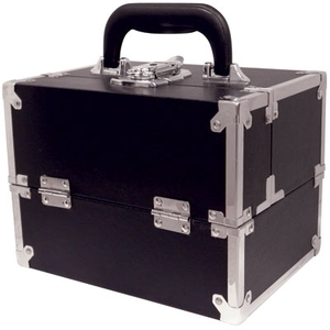 Lockable Beauty Case (ATC9000)