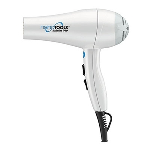 BaByliss®PRO Nano Tools™ Nano Light Dryer 1875 Watts (BABN6646)