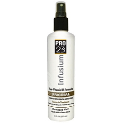 Infusium Pro 23 Pump Spray Leave-in Treatment 8 oz. (INP08007K26)
