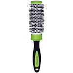 "1-34"" Ceramic Thermal Round Brush (SC9250)"