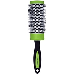 "2-14"" Ceramic Thermal Round Brush (SC9251)"