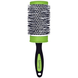"2-34"" Ceramic Thermal Round Brush (SC9252)"