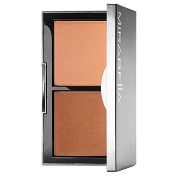 Blush Duo (MB81812)