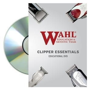 Clipper Essentials Educational DVD (93022)
