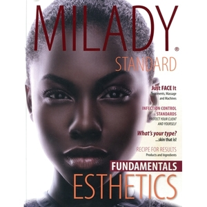 Esthetics Bundle III - 11th edition (M7634)