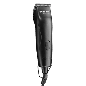 Excel Ultra Detachable Blade Clipper (A63120)