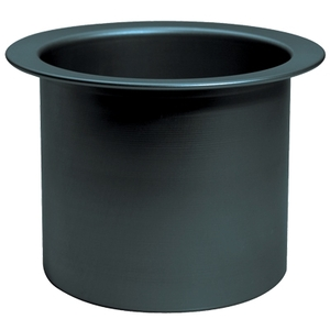 Wax Warmer Insert 14 oz. (396D)
