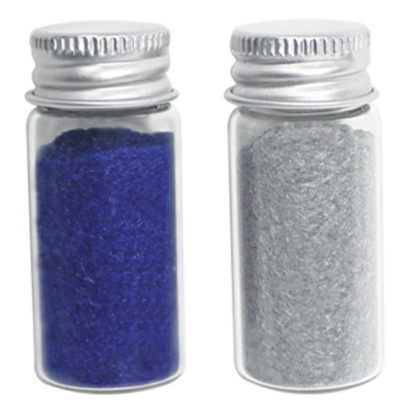 Nail Art Flocking Powder 2 Pack (FSC-52)