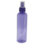 6 oz. Fine Mist Spray Bottle (B78)