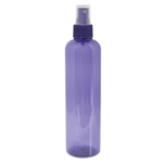 10 oz. Fine Mist Spray Bottle (B79)