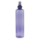 16 oz. Fine Mist Spray Bottle (B80)