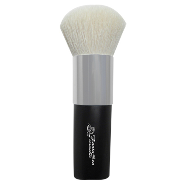 Bronzer Brush (FSC485)