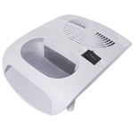 WarmCool Nail Dryer (FSC-884)