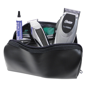 ClipperTrimmer Bag (TOTE-508)
