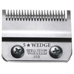 WAHL 5 Star Wedge Blade Replacement (2228)