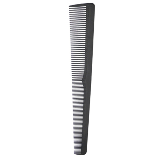 "Barber Styling Carbon Comb - 7"" (SC9267)"