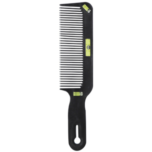 "8.75"" Clipper Comb With Levels (SC9269)"