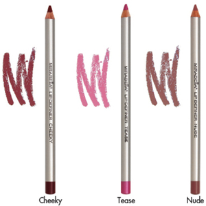 Lip Definer Set 3 Piece (MB79194)