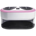 HotCold Nail Dryer (FSC-913)