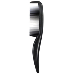 Mustache Combs 25 Pack (SC-9023)