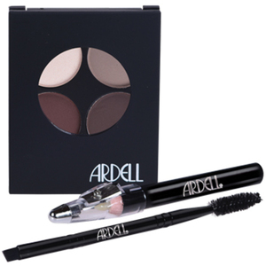 Brow Defining Kit (AD75138)