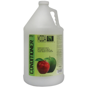 Moda Professional Collection - Apple Conditioner 1 Gallon (C01M-45021)